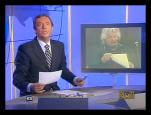 Novità Live TV!